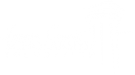 Fannin County Scholarship Foundation, Inc.