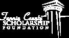 Fannin County Scholarship Foundation, Inc.